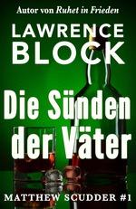 Ebook_Cover_Sunden der Vater
