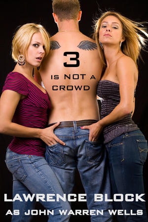 3 not crowd