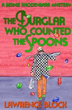 Ebook Cover Spoons 2