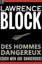 EbookCover_Block_DesHommes