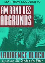 2017-02-24_Ebook Cover_Block_Am Rand des Abgrunds