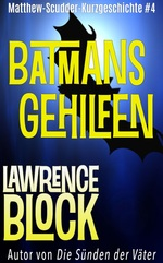 2017-03-28_Ebook Cover_Block_Batmans Gehilfen