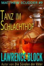 2017-04-22_Ebook Cover_Block_Tanz im Schlachthof
