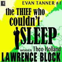 2017-01-02_AudioCover_Block-Holland_The Thief Who Couldnt Sleep