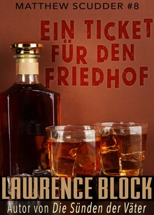 2017-03-26_Ebook Cover_Block_Ein Ticket fur den Friedhof