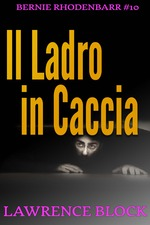 2017-04-04_Ebook Cover_Block_Il Ladro in Caccia 2