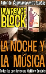 Cover-Block-La noche y la musica