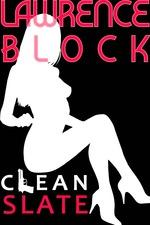 clean O 2