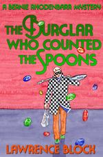 Spoons-cover 2