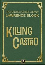 12_Cover_Killing Castro