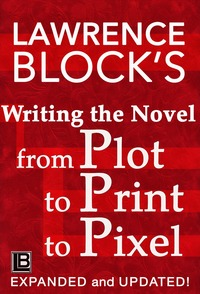 Cover_Ebook_Writing the Novel