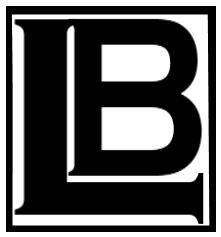LB_logo 2